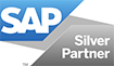 SAP Business Objects<br>Silver Partner&#8221;></div>
