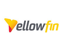 Yellowfin Japan 株式会社