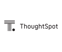 ThoughtSpot, Inc.
