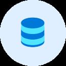 エンタープライズ データ ウェアハウス