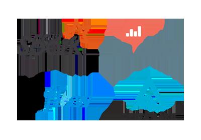 データ分析基盤の柔軟性とオープン性を担保
